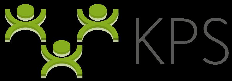 KPS logo