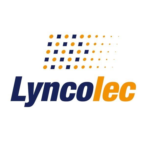 lyncolec